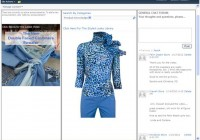 Apparel Client – SharePoint 2010 Portal